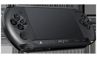 Sony PSP E1004